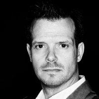 Dansk Markedsføring tilbyder mentorordning med Bjarne Spellerberg