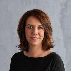 Dansk Markedsføring tilbyder mentorordning med Pernille Mehl