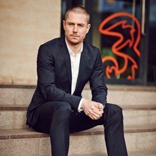 Dansk Markedsføring tilbyder mentorordning med David Elsass