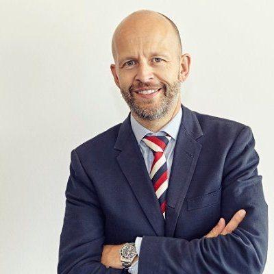 Dansk Markedsføring tilbyder mentorordning med Jeppe Madsbad Lauritzen