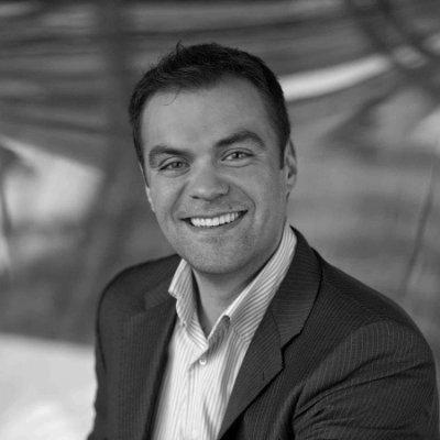 Dansk Markedsføring tilbyder mentorordning med Anthony Lim