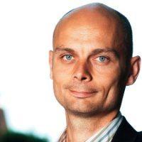 Dansk Markedsføring tilbyder mentorordning med Christian Rau
