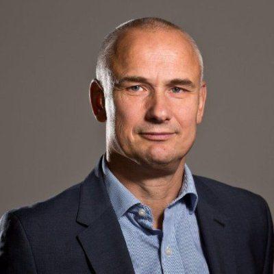 Dansk Markedsføring tilbyder mentorordning med Klaus Byrialsen Lohse
