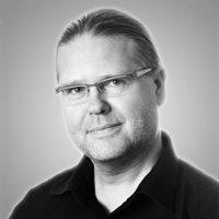 Dansk Markedsføring tilbyder mentorordning med Michael Thim