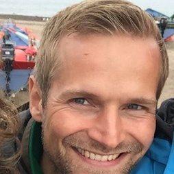 Dansk Markedsføring tilbyder mentorordning med Per Christiansen