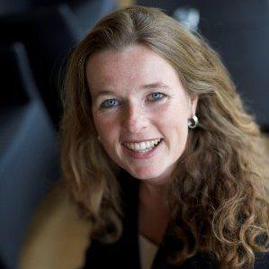Dansk Markedsføring tilbyder mentorordning med Stephanie Illgner