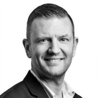 Dansk Markedsføring tilbyder mentorordning med Anders AndThomas Wahl