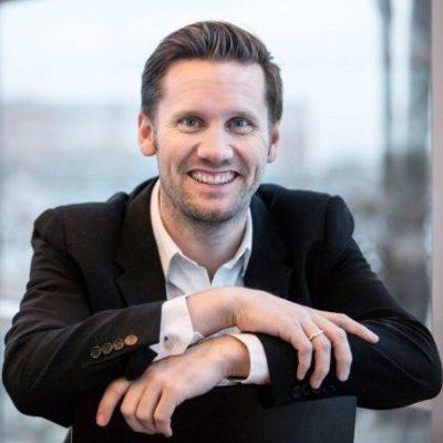 Dansk Markedsføring tilbyder mentorordning med Michael Gamst