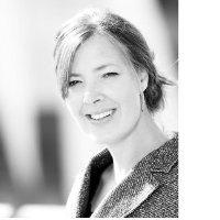 Dansk Markedsføring tilbyder mentorordning med Natascha Schøtt Petersen