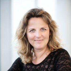 Dansk Markedsføring tilbyder mentorordning med Pernille Stockholm Bøg