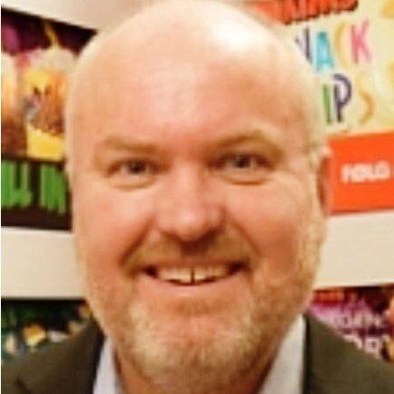 Dansk Markedsføring tilbyder mentorordning med Lars Hørlyck Christensen