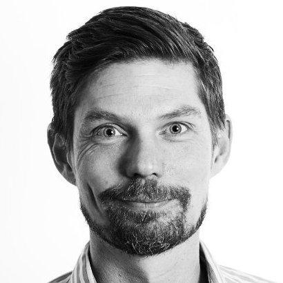 Dansk Markedsføring tilbyder mentorordning med Sebastian Franck